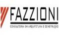 FAZZIONI- CORRETOR DE IMOVEIS