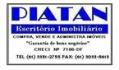 PIATAN ESCRITÓRIO IMOBILIÁRIO