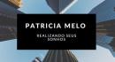 PATRÍCIA MELO CORRETORA DE IMÓVEIS