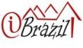 I Brazil Corretor de Imóveis