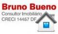 Bruno Bueno Corretor de Imóveis