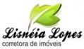 LISNÉIA CORRETORA DE IMÓVEIS