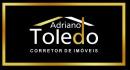 ADRIANO TOLEDO