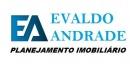 EVALDO ANDRADE