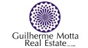 GUILHERME MOTTA REAL ESTATE