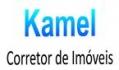 KAMEL CORRETOR DE IMOVEIS
