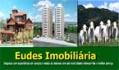 Eudes Escritório Imobiliario