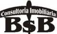 BSB CONSULTORIA IMOBILIARIA LTDA