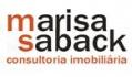 Marisa Saback