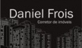 DANIEL FROIS -  CORRETOR DE IMOVEIS