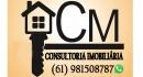 Costa Miranda  Consultor Imobiliário