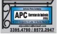 APC - Corretor de Imóveis