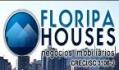 Imobiliária Floripa Houses Negocios Imobiliarios