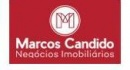 MARCOS CANDIDO CORRETOR DE IMÓVEIS