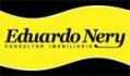 EDUARDO NERY - CORRETOR DE IMOVEIS