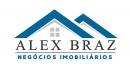 ALEX BRAZ Negócios Imobiliários