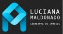 Luciana Maldonado