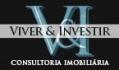 VIVER E INVESTIR