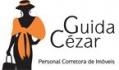GUIDA CEZAR CORRETORA DE IMÓVEIS