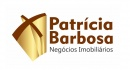 Patricia Barbosa - Corretora de Imoveis
