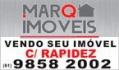 Raphael Luiz -Corretor de Imoveis