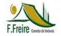 F.FREIRE - Corretor de Imoveis