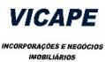 Vicape Incorporações e Negócios Imobiliarios