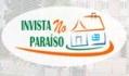 INVISTA NO PARAÍSO