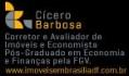 Cicero Barbosa Corretor de Imoveis