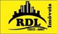 Imobiliária RDL