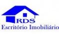REGINALDO CORRETOR DE IMOVEIS