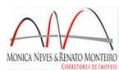 Renato Monteiro Corretor de Imóveis