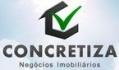 Barreto Consultor Imobiliario
