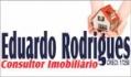 Carlos Consultor Imobiliario
