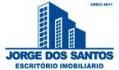 JORGE DOS SANTOS CORRETOR DE IMÓVEIS