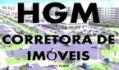 HGM Corretora de Imóveis