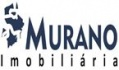 MURANO IMOBILIÁRIA