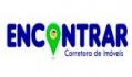 ENCONTRAR CORRETORA DE IMÓVEIS