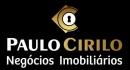 Paulo Cirilo
