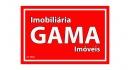 IMOBILIÁRIA GAMA IMÓVEIS