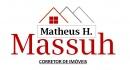 Matheus Hani