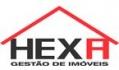 HEXA GESTÃO DE IMÓVEIS