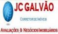 Jair Campos Galvão