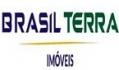 BRASIL TERRA IMOVEIS