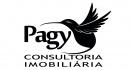 PAGY CONSULTORIA IMOBILIÁRIA