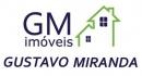 GM IMOVEIS