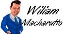 Wiliam Macharutto - Corretor de Imóveis