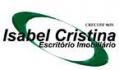 Isabel Cristina Escritório Imobiliário