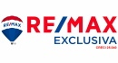 REMAX EXCLUSIVA