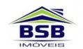 BSB IMOVEIS